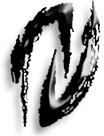 koryu-uchinadi-KU-AKJJ-Rochester-Fairport-kime-karate
