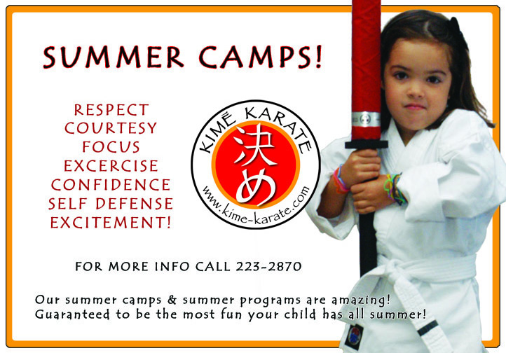 fairport-summer-camp-karate-722x504-001