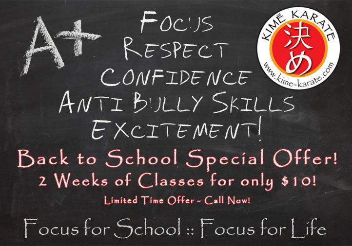 back-to-school_black-board_special-offer-karate