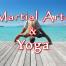 martial arts and yoga karate jujutsu akjj lopresti