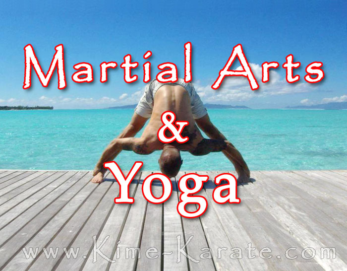 martial arts and yoga karate jujutsu akjj lopresti