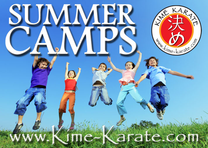 summer-camps-fairport-kime-karate-mainpage