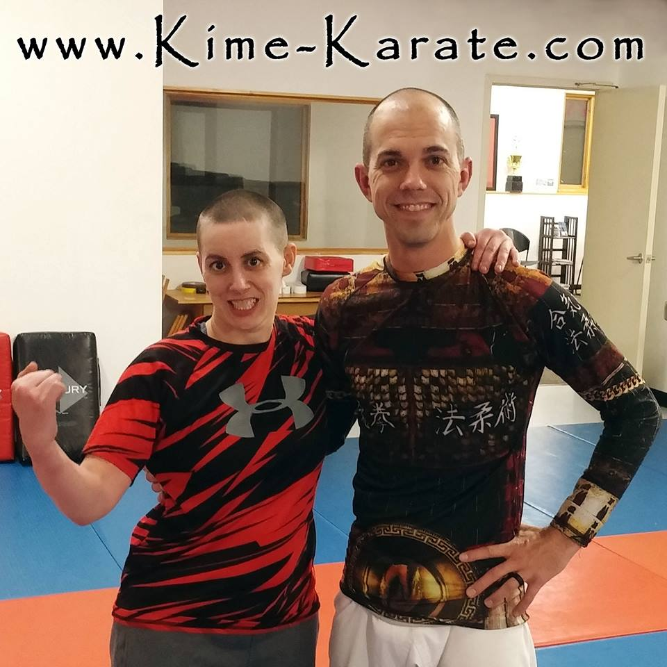 Katie-cerebral-palsy-jujutsu-fairport-karate