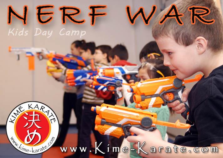 Nerf-war-camp-fairport_mainimage