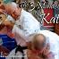 The 3 mindsets of kata by Hanshi McCarthy.